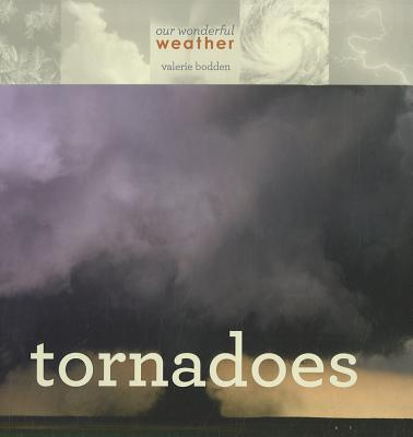 Tornadoes By Bodden, Valerie